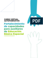 CURSO DE CAPACITACION AUXILIAR  II.pdf