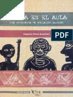 Africa_en_el_Aula_una_propuesta_de_educa.pdf