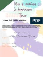 tarea sintesis variables.pdf