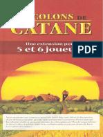 les-colons-de-catane-5-et-6-joueurs