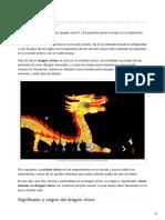 Dragón chino.pdf