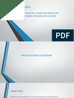prevenciones generales.pptx