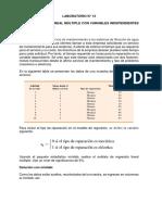 Sesin-2.-RLM-con-variables-categricas-en-minitab