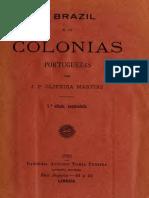 FL6345813_obrazileascolonia00oliv.pdf