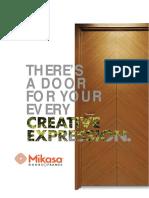 mikasa-brochure.pdf