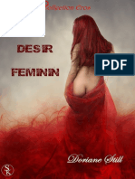 Doriane Still - Desir Feminin.epub