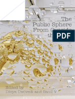 The Public Sphere from Outside the West  (1).pdf