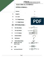 EM complete notes(1)