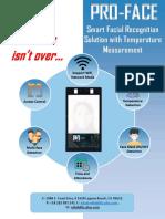 Brochures_RP_2.pdf