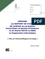 118819909-Memoire-Canevas.doc