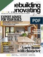 HomebuildingRenovatingUK_20201022