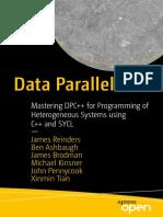 James_Reinders_Ben_Ashbaugh_et_al_-_Data_Parallel_C___Mastering_DPC__for_Programming_of_Heterogeneous_Systems_using_C__a.pdf