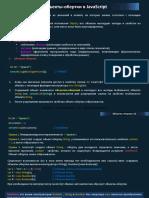 32.1 019. Объекты-обертки.pdf