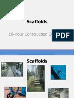 Construction_Scaffolds_PPT_v.05.18.15
