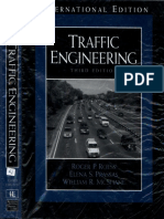 traffic_engineering_third_edition_by_roess_&_prasas_2004_.pdf