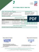 cibel 1.pdf