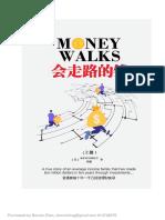 MoneyWalks SimpliedChinese Part I
