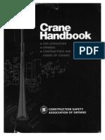 Tower Crane Handbook.pdf