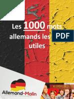 Guide-les-1000-mots-allemands-1.4.pdf