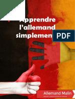 Apprendre-lallemand-simplement-2.pdf