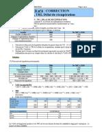 Fiche-TD_4_VAN_TRI_DELAI-corr (Enregistré automatiquement)