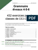 g456_exercices_ce2cm1cm2
