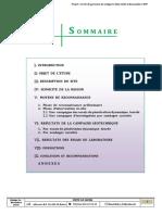 cercle de garnison de catégorie (03) étoile à Boussaâda 1°RM.pdf
