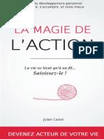 La-magie-de-l-action-livre-developpement-personnel-EXTRAIT