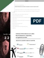 chapter 02.en.fr.pdf