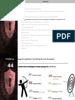 chapter 04.en.fr.pdf