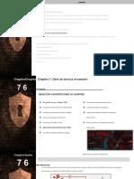 chapter 07.en.fr.pdf