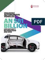 autonomous-vehicles-pov.pdf