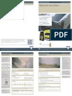 Réparation des bétons.pdf