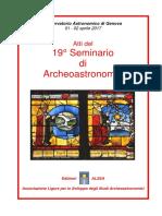 Atti del 19° seminario di Archeoastronomia_2017_G.Venezian_VSOP87