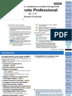 Digital_Photo_Professional_4.10_Instruction_Manual_Win_IT