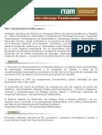 Coaching_Empresarial_Liderazgo_Transformador.pdf