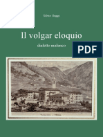 IL-VOLGAR-ELOQUIO-LR