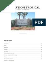 plantation-tropical-design[1]