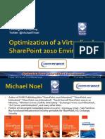SharePointVirtualization2010-Penton