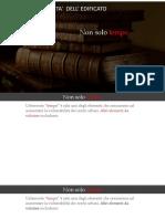 4_1_2Guidoboni VulnerabilitàRoma 12 dic2018.pdf