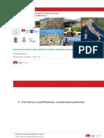 3_salvucci_121218_def.pdf
