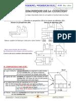 TCP-04-Cotation p 41-43