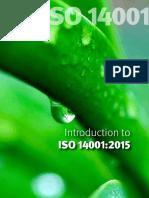 PUB100371.pdf