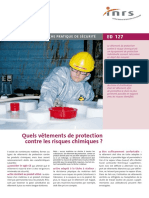 Vetements de protection risques chimiques.pdf