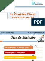 Le Contrôle Fiscal.pdf