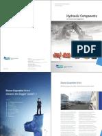 12 Products Catalogue En