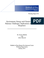 environment_in_pakistan_issues_and_challenges_20t_february_2011.pdf