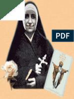 Invito all'amore - Suor Josefa Menendez.pdf