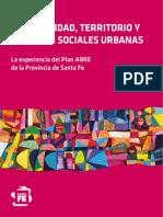 PlanABRE_Integralidad-Territorio-y-Politicas-Sociales-Urbanas-Paginas.pdf