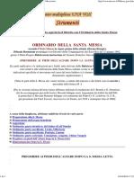 La Santa Messa tradizionale_ preghiere dopo la S. Messa letta.pdf